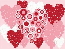 Valentines Day Desktop Backgrounds S Day Desktop Wallpapers Top Free S