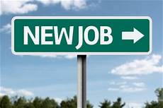 How To Get A New Job Nonprofit Marketing Getting Attention