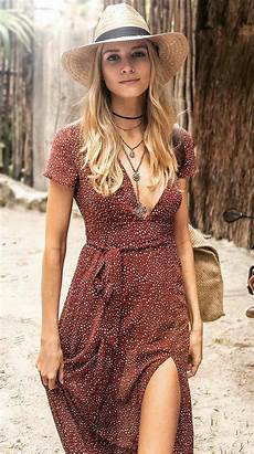 your premium guide on boho style fashionarrow