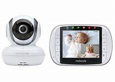 baby monitor motorola mbp36s remote wireless baby