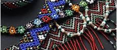 beadwork african beadwork in south africa