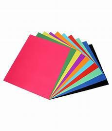 Paper Chart Full Chart Paper Size 70 X 56 Cm Premium Quality Both
