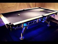Most Expensive Pool Table Billiards Table The Most Beautiful Expensive Top 5