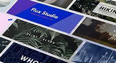 Youtube Banner Designers Free Online Banner Maker Design Custom Banners In Canva