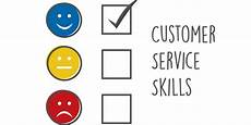 How To Improve Your Customer Service Skills 5 Ways To Improve Customer Service Skills That Are Easy To