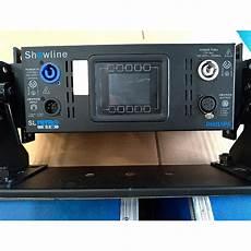 Showline Lighting Philips Showline Sl Nitro 510 White Buy Now From 10kused