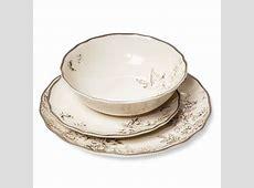 Best 25  Farmhouse dinnerware ideas on Pinterest