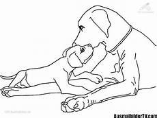 Malvorlage Hund Mandala Ausmalbilder Mandala Hunde Ausmalbilderhq