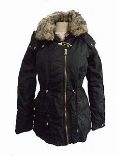 zara coats winter sale pins zara womens faux leather jacket you can purchase it on