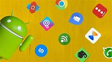 Amazing Android Applications 24 Free And Best Android Apps For 2020 Get The Most Out