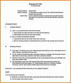 Apa Form 003 Apa Style Yelom Agdiffusion Regarding Research Essay