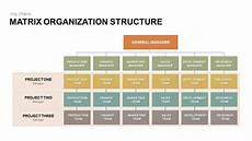 What Is A Matrix Organization Matrix Organizational Structure Advantages And