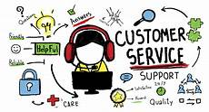 Customer Service Representative Tips Customer Service Representative Csr