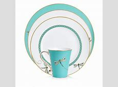 Prouna My Dragonfly Dinnerware Collection   Bloomingdale's