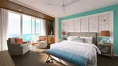 Design Suites Hollywood Beach Resort Margaritaville Hollywood Beach Resort Is Open And You Ll