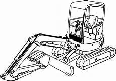 Malvorlagen Bagger Java Lastwagen Ausmalbilder Sch 246 N Genial Malvorlagen Bagger