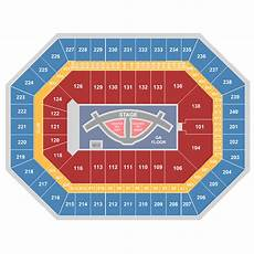Target Center Seating Chart Carrie Underwood Target Center Minneapolis Minneapolis Tickets