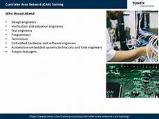 Controller Area Network Hardware Design Controller Area Network Can Training
