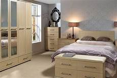 bedroom vogue sleeptight beds