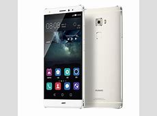 Huawei Mate S ? KhalidLemar