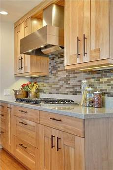 secrets of the wood best cabinets
