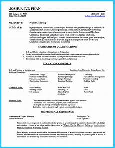 Auto Dealership Sales Manager Resume Writing A Clear Auto Sales Resume