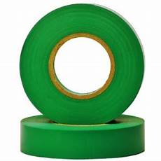 Light Green Electrical Tape Green Electrical Tape