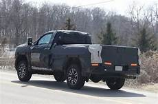 when will 2020 gmc 2500 be available 2020 gmc 2500 denali diesel release date engine changes