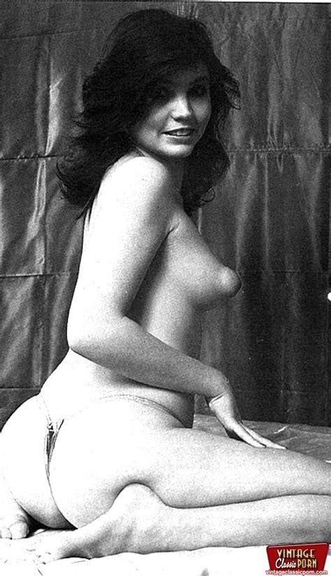 Emmanuelle Chiqui Nude
