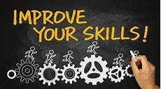 What Skills Strengthen Your Child S Skills For Adulthood In These Five