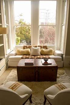 Apartment Living Room Ideas Photos 25 Living Room Design Ideas The Wow Style