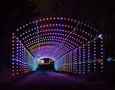 Light Festival Houston 2019 187 Festival Of Lights The Untold Stories
