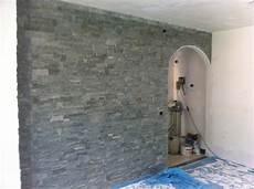 rivestimento arco interno progetto rivestimento interno ad aosta ao idee