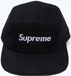 best supreme hats top 10 best snapback hats ebay
