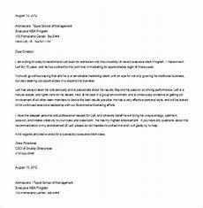 Write Letter Of Recommendation For Student 10 Letter Of Recommendation For Student Pdf Doc Free