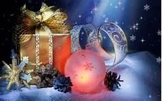 Free Christmas Christmas Wallpaper And Screensavers 60 Images