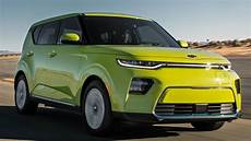 Kia Electric 2020 by New Affordable Electric Are Coming Soon Consumer