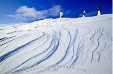winter vacation photo information