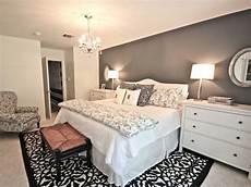 Bedroom Setup Ideas The Bedroom Set Up Low 24 Cool Interior Design Ideas