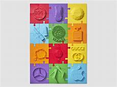 3d Printing Poster Design 3d Printed The Goods Life Poster By Franc Falco Pinshape