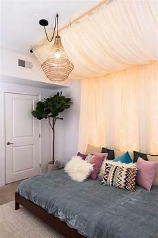 16 decor diys that are cuter and cheaper than an ikea