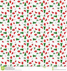 Christmas Paper Backgrounds Wrapping Paper Stock Vector Illustration Of Ornament