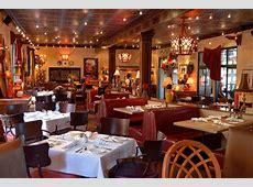 San Diego Romantic Dining Restaurants: 10Best Restaurant