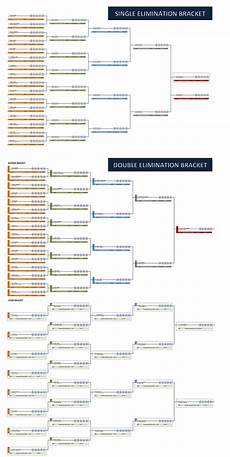 Tournament Spreadsheet Template Knockout Tournament Template Excel Spreadsheet Google
