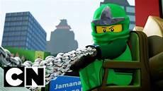 lego ninjago run bahasa indonesia