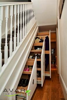 Stair Ideas Storage Stairs Different Ideas Everything A Home Desires