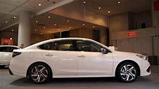 subaru impreza 2020 release date subaru impreza 2020 release date rating review and price