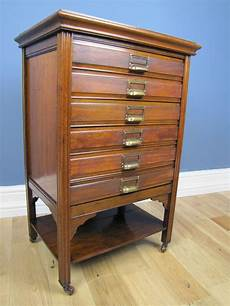 14 best antique sheet cabinet images on