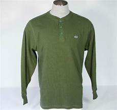 mens knit shirts sleeve ecko unltd green sleeve henley knit polo shirt mens