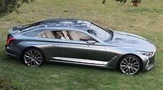 2019 Genesis Sport by 2019 Hyundai Genesis Coupe Price V8 3 8 R Spec